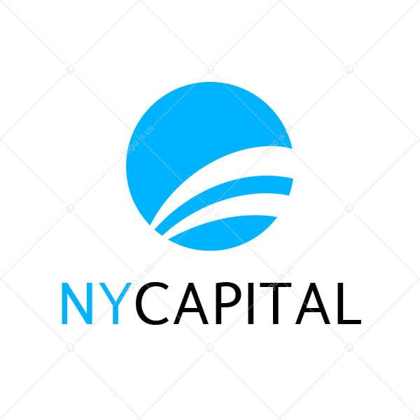 NY Capital Logo