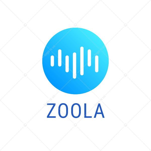 Zoola Logo