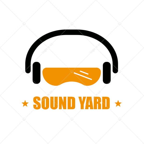 Sound Yard Logo