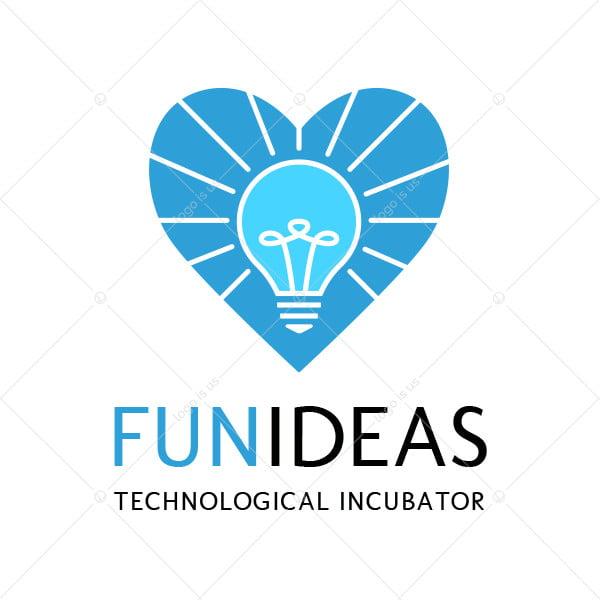 Fun Ideas Logo