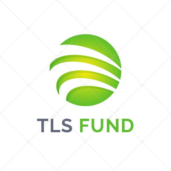 TLS Fund Logo