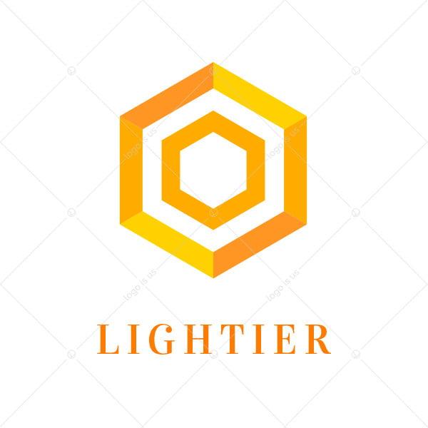 Lightier Logo