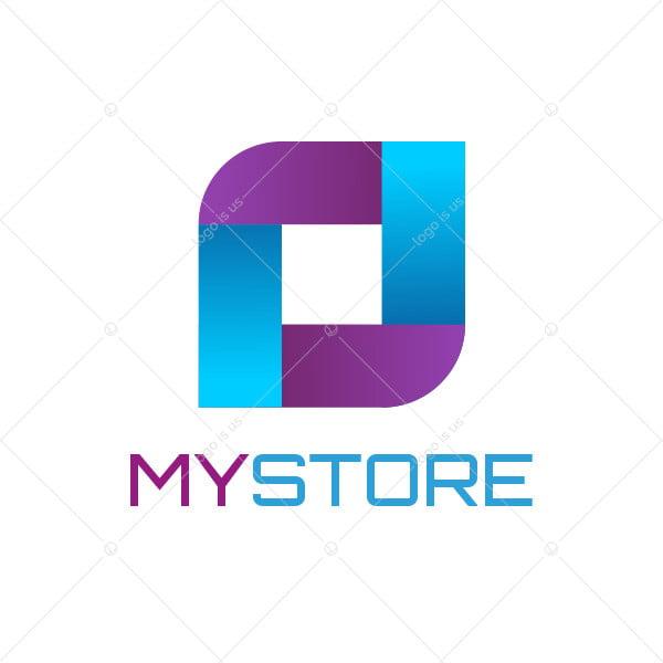 My Store Logo