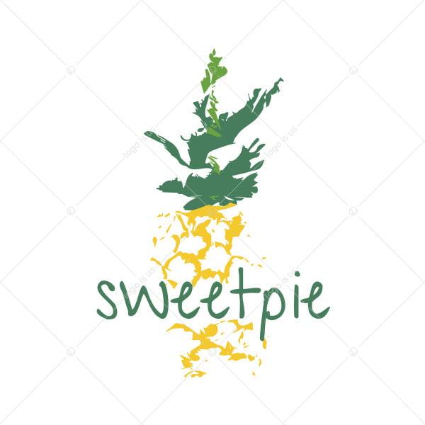 Sweetpie Logo