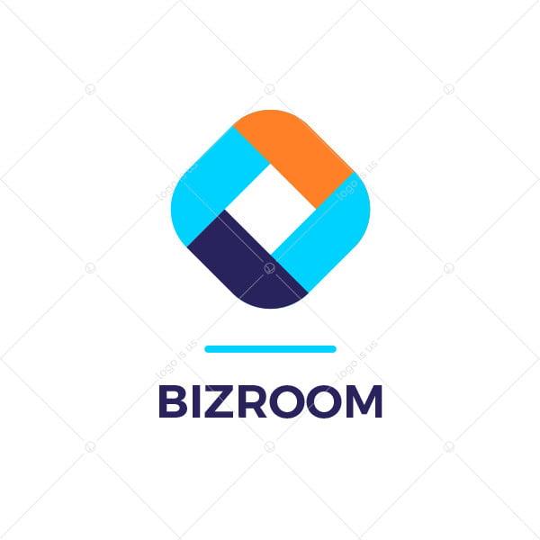 Bizroom Logo