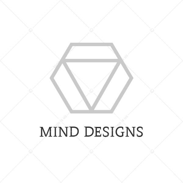 Mind Designs Logo