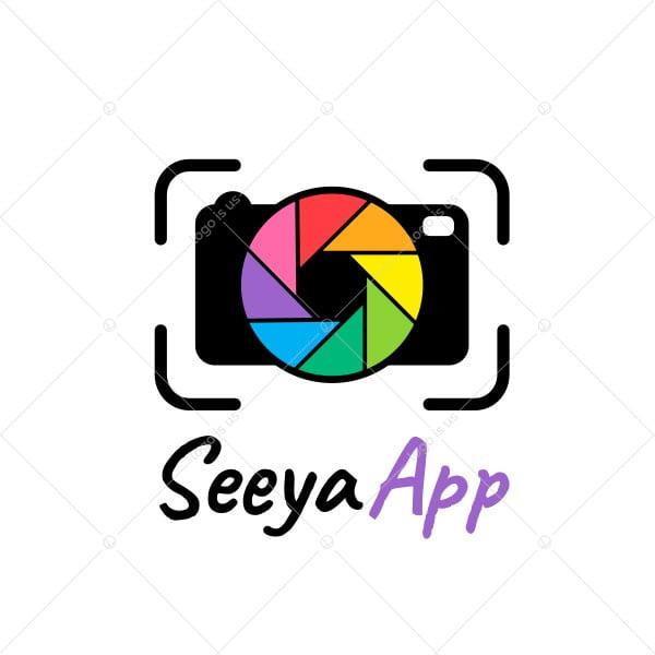 Seeya Logo
