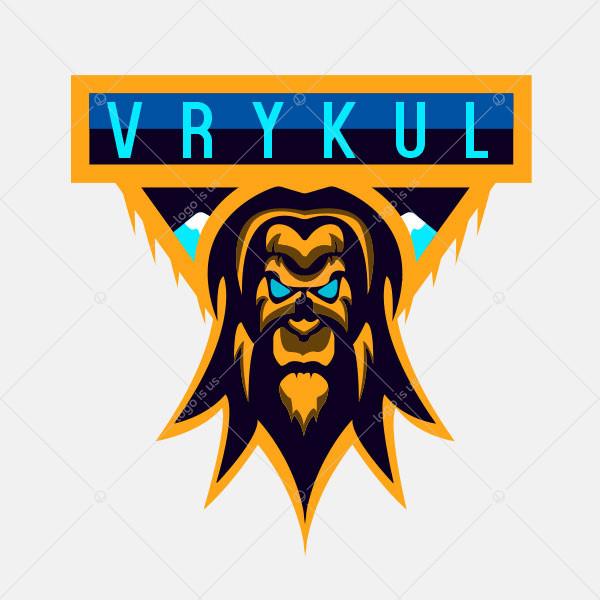 Verykul Logo