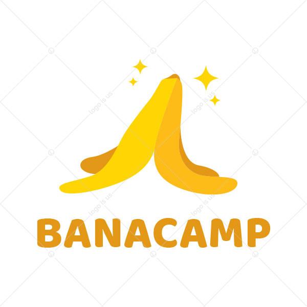 Banacamp Logo