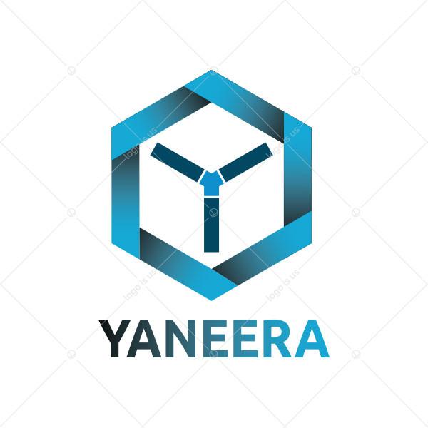 Yaneera Logo