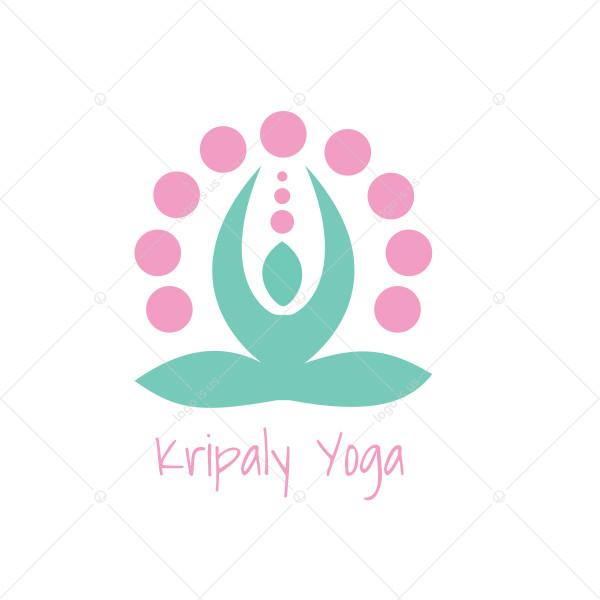 Kripaly Yoga