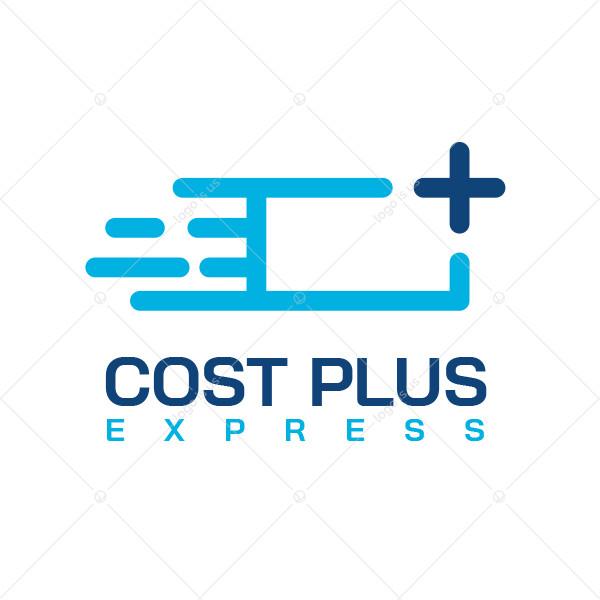 Cost Plus Logo