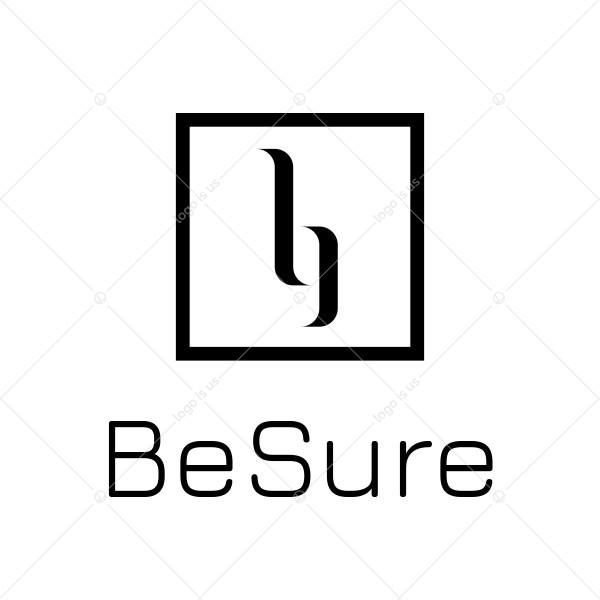 BeSure Logo