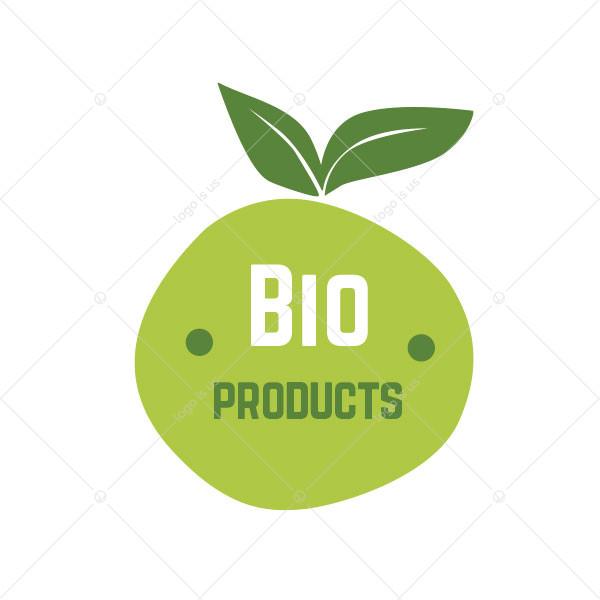 Bio-product Logo