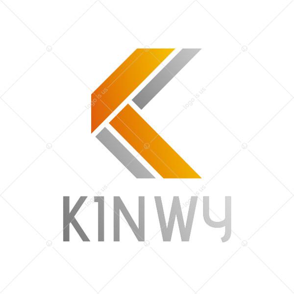 Kinwy Logo
