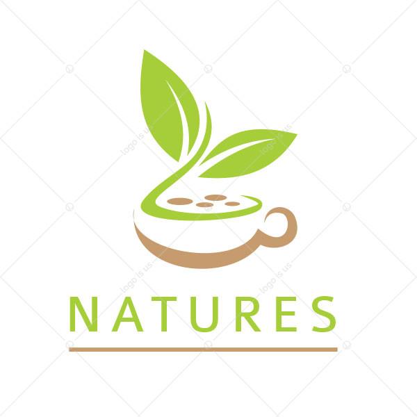 Natures Logo