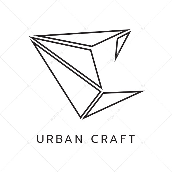 Urban Craft Logo