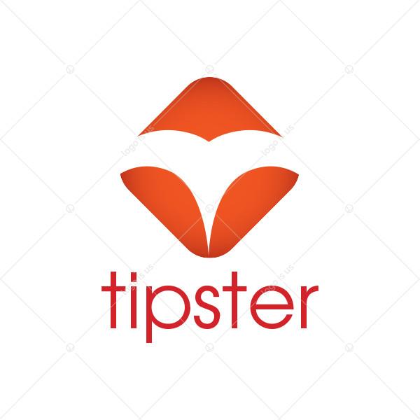 Tipster Logo
