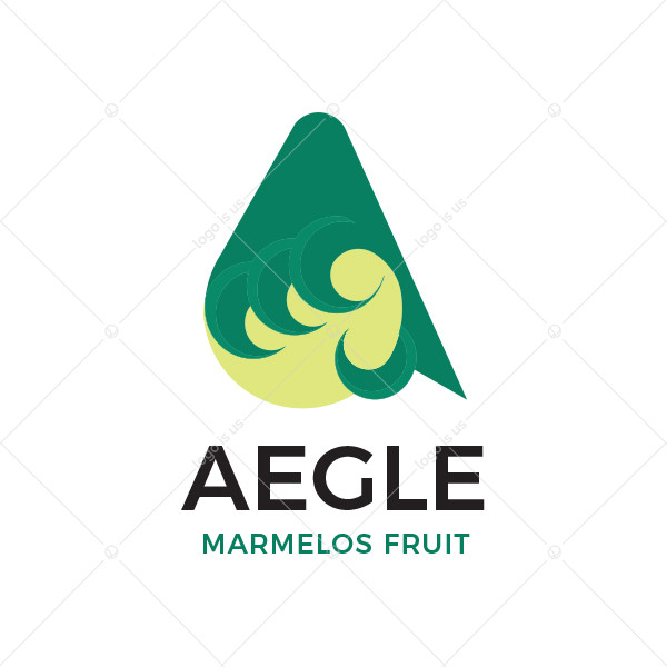 Aegle Logo
