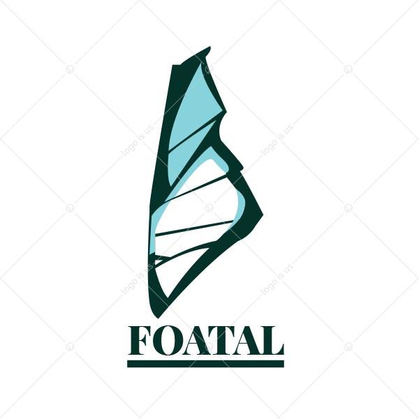 Foatal Logo