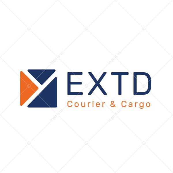 Extd Logo