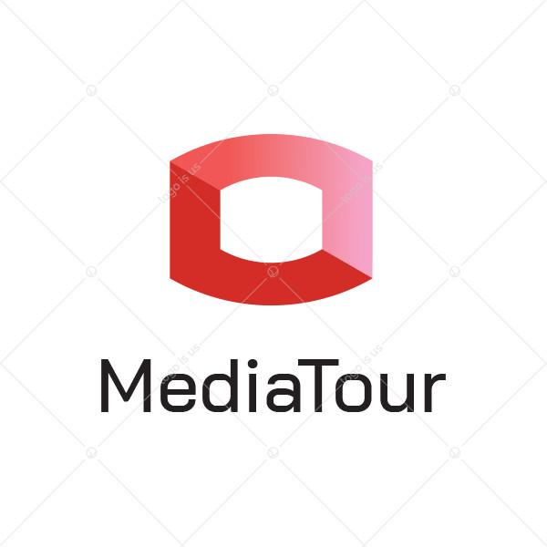Media Tour Logo