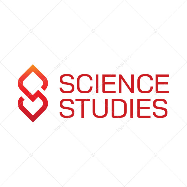 Science Studies Logo