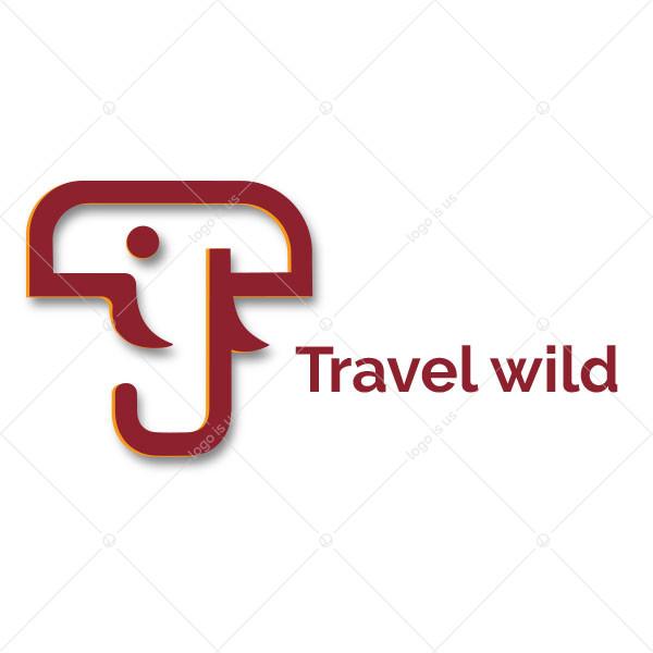Travel Wild