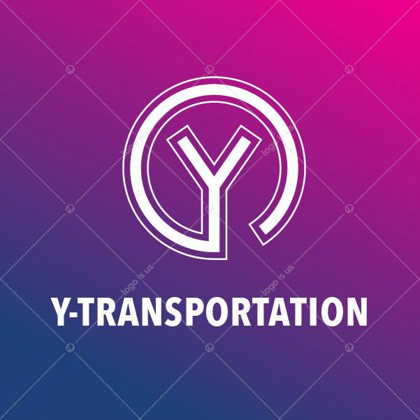 Y-Transportation Logo