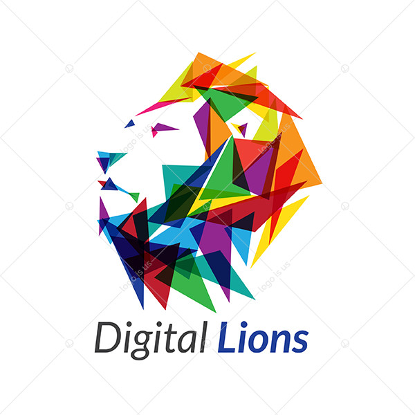 Digital Lions
