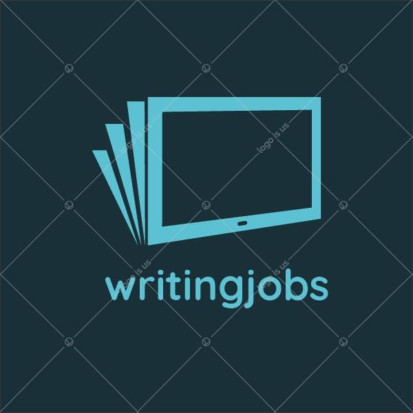 Writingjobs Logo