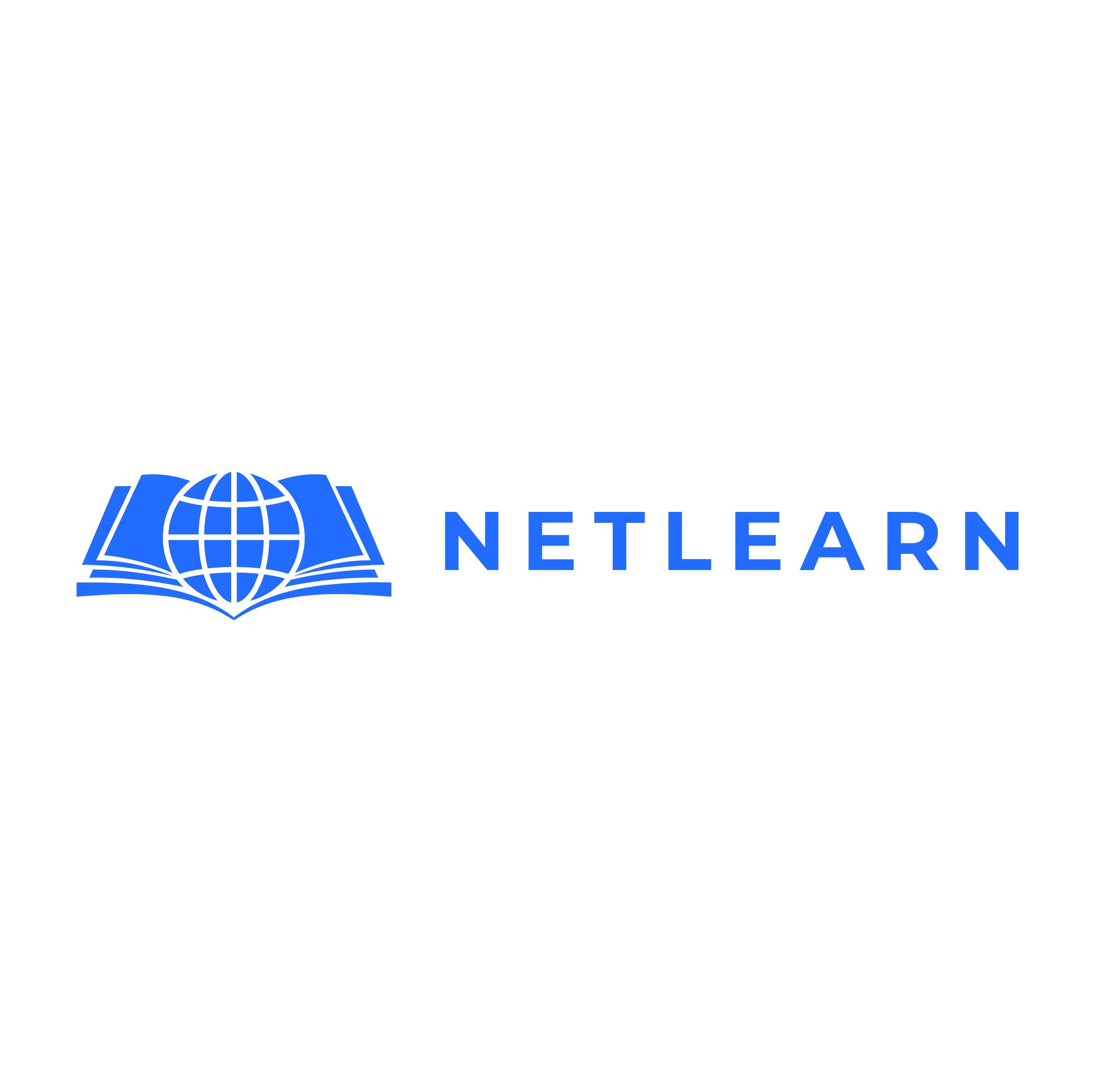 Net Learn Logo