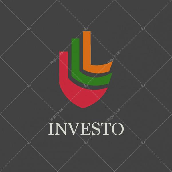 Investo Logo