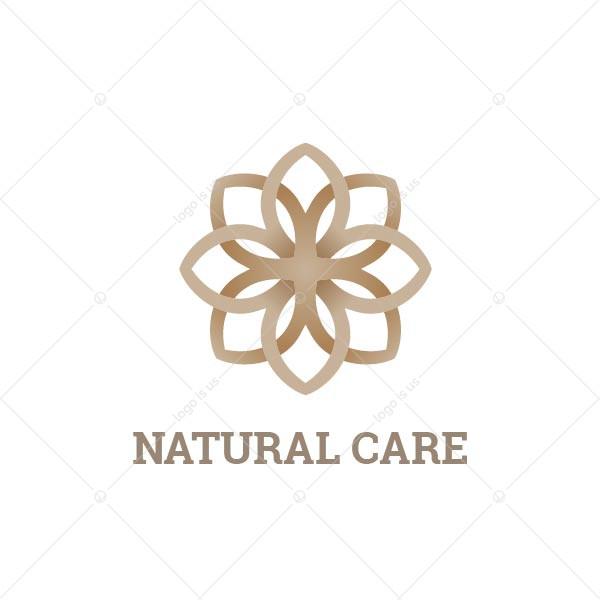 Natural Care Logo