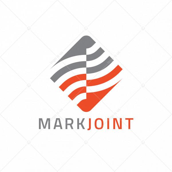 MarkJoint Logo