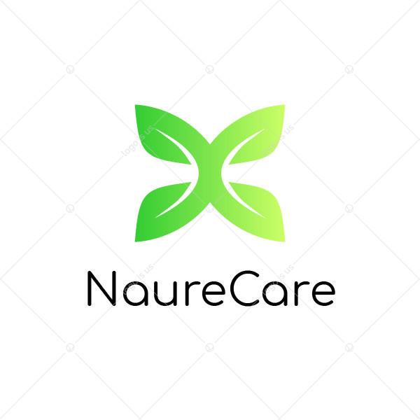 NatureCare Logo