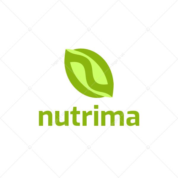 Nutrima Logo