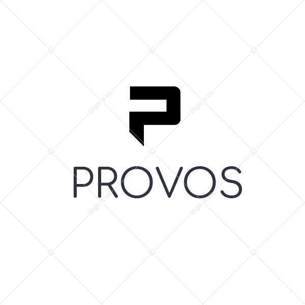 Provos Logo