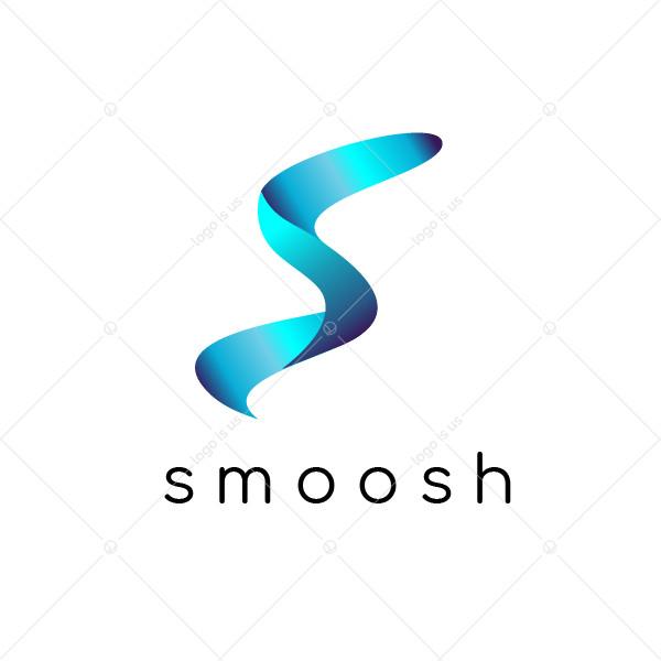 Smoosh Logo