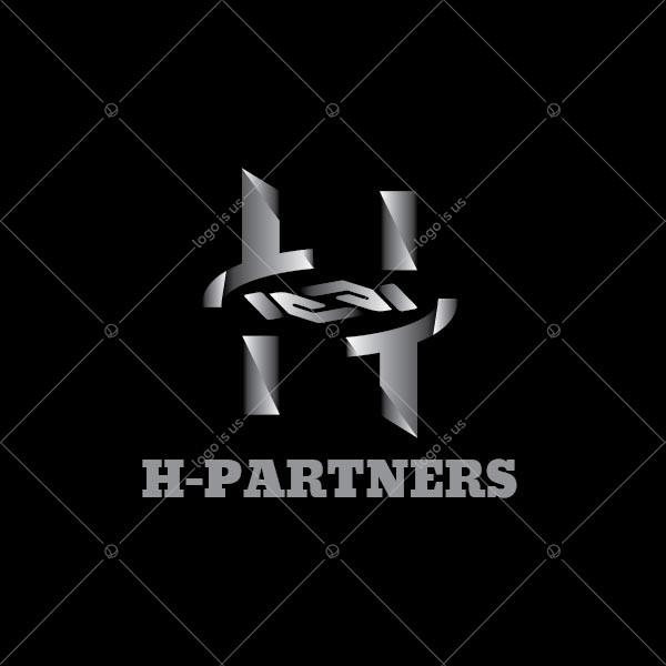 H-Partners Logo