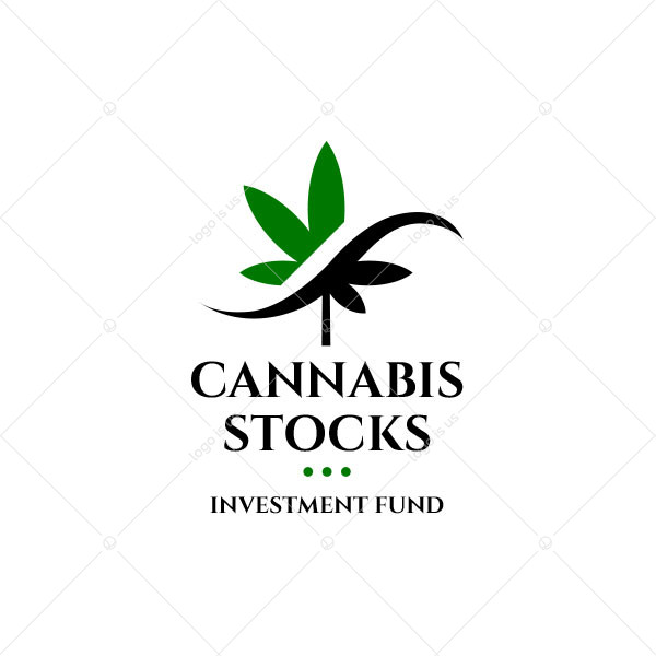 Cannabis Stocks Logo