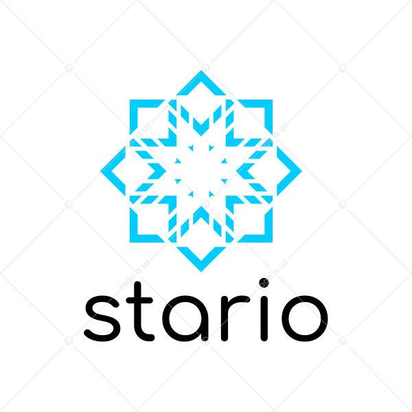 Stario Logo