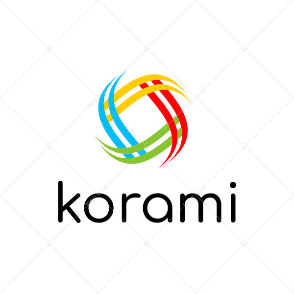Korami Logo
