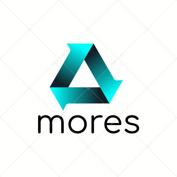 Mores Logo