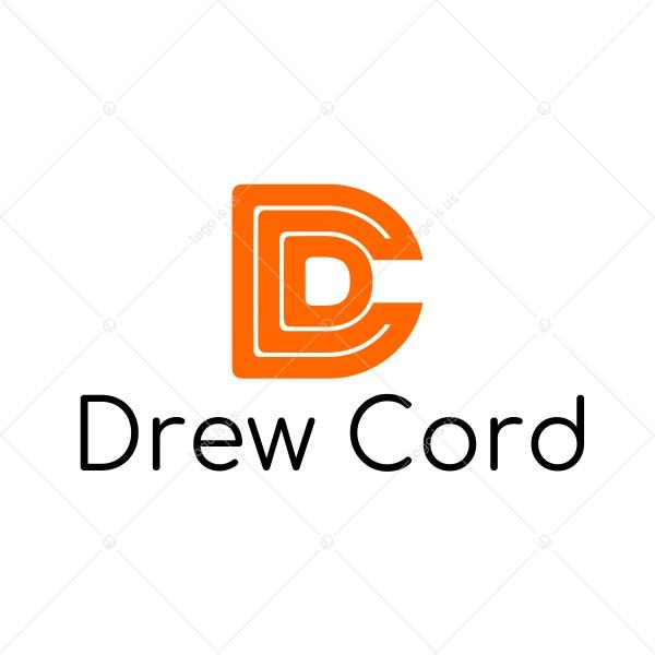 Modern CD Logo