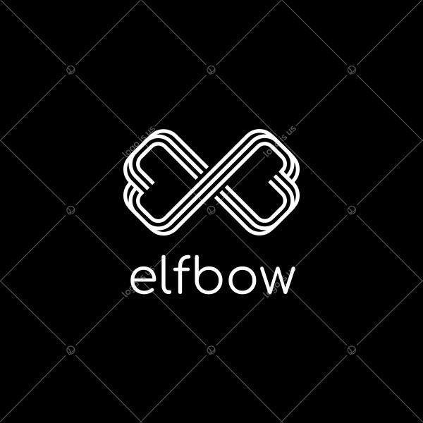 Elfbow Logo
