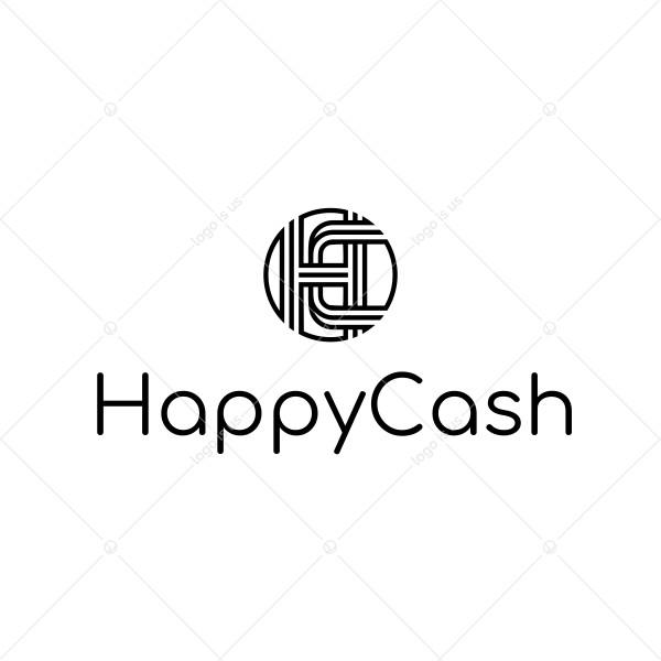 Hc Ch Logo