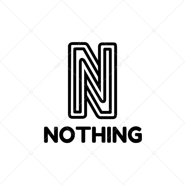N Line Logo