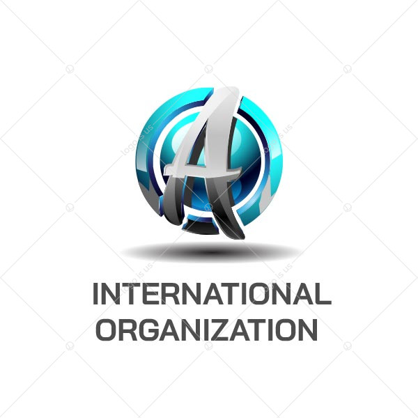 International Organization Logo