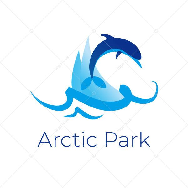 Oceanpark Logo